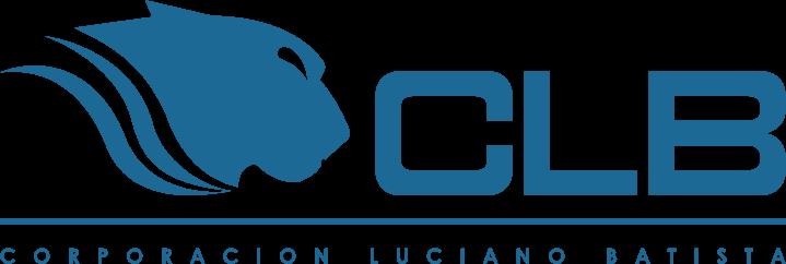 Corporación Luciano Batista